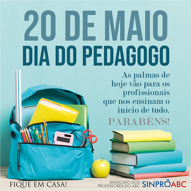 dia do pedagogo web2